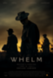 Whelm_poster_web.png