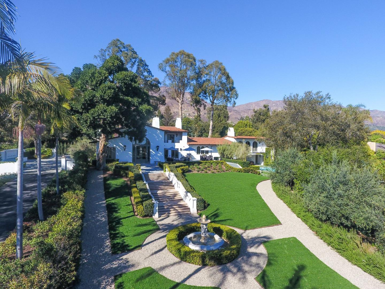 Arial Backyard.jpg