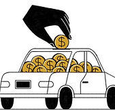auto insurance pic 2.JPG