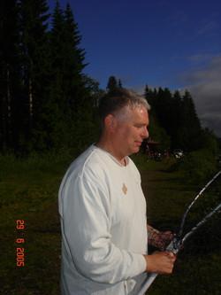 2005-06-29 08-00-18