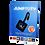 Thumbnail: JumpToTV