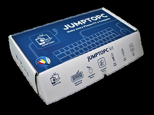 JumpToPC Kit