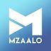 mzalo.png