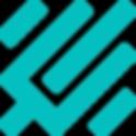 Evolution Automotive llc logo