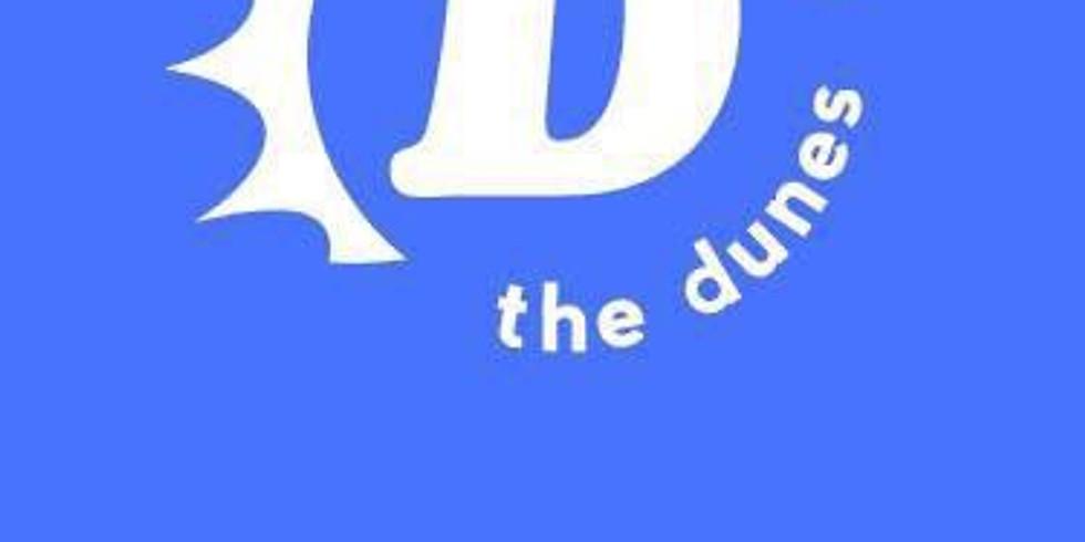 Drag Brunch GR- The Dunes Resort 11AM