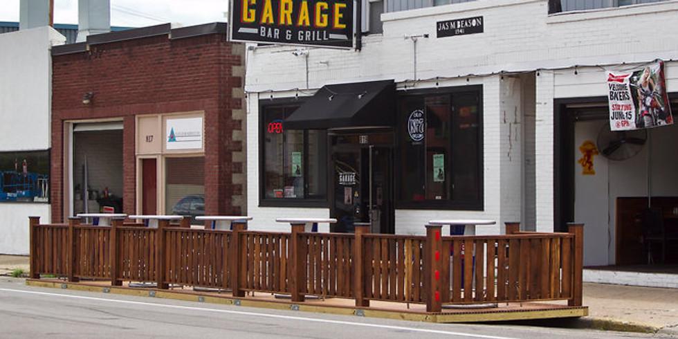 Drag Brunch Grand Rapids- SOLD OUT