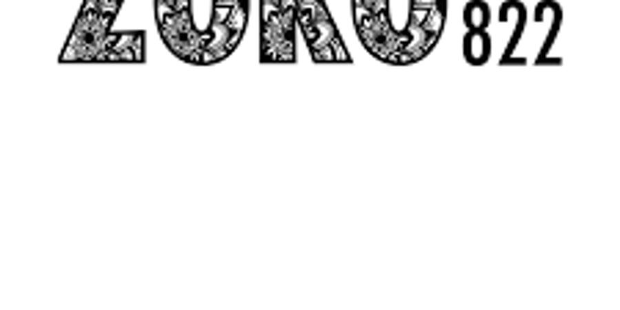 Drag Brunch Grand Rapids SOLD OUT