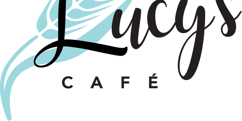 MI Drag Brunch- LUCY'S CAFE 11AM: SOLD OUT