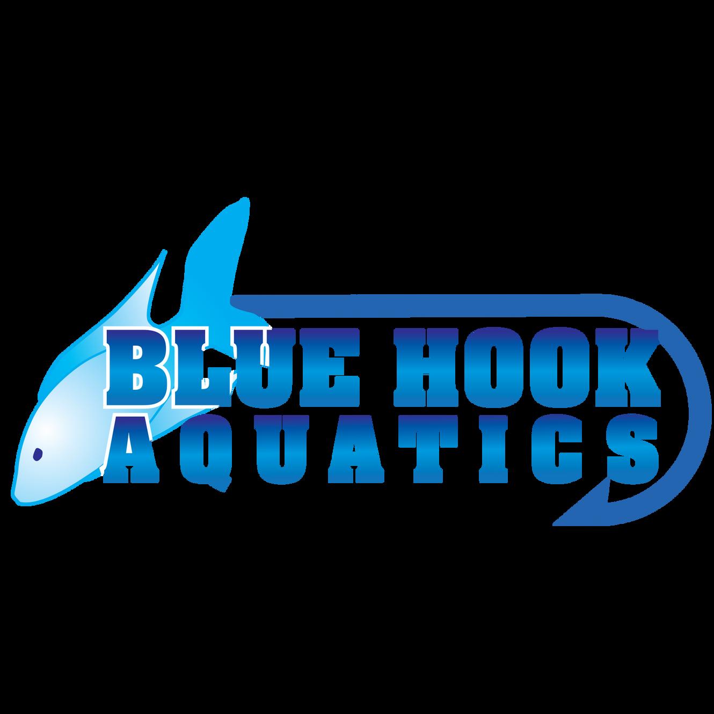 Exotic Fish | Blue Hook Aquatics | Cincinnati