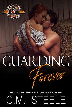 guarding forever.jpg