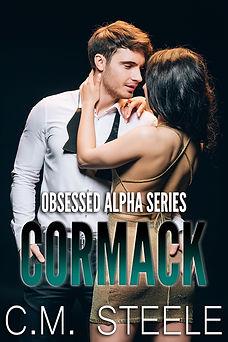 Cormack Cover.jpg
