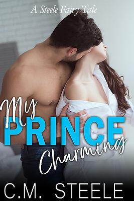 My Prince Charming.jpg