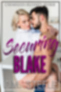 Securing Blake cover.jpg