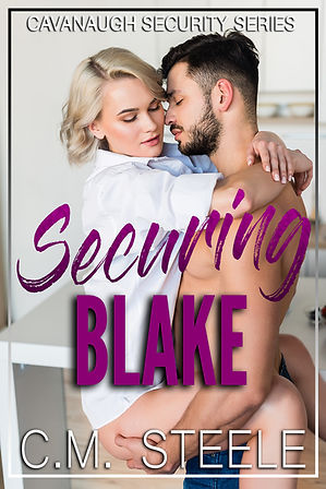 Securing Blake cover.jpg
