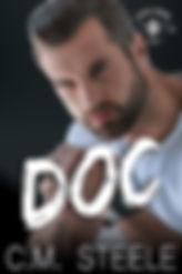 Doc Cover.jpg