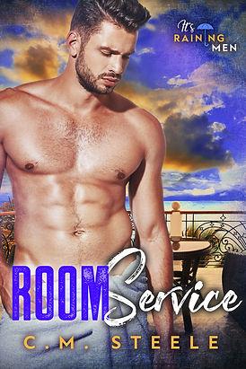 Room_Service_Final.jpg