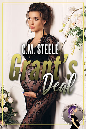 Grants Deal CM Steele ebook.jpg