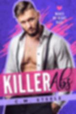 Killer_Abs_Final.jpg