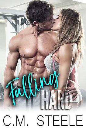 Falling Hard.jpg