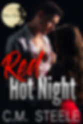Red Hot Night 2.jpg