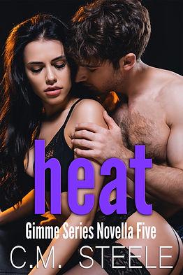 Heat-Kindle.jpg