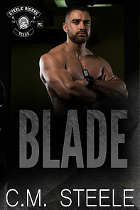 Blade.jpg