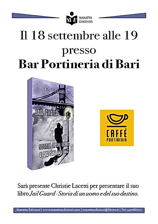 Christie Lacetti_ 1 evento.png