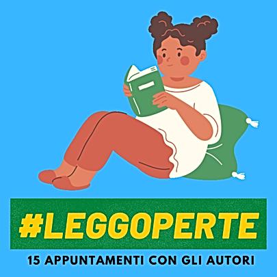 #leggoperte.png