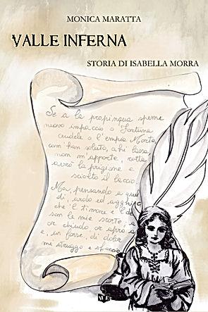 Valle inferna - Isabella Morra.jpg