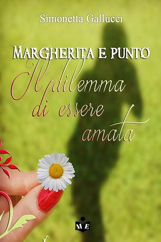 Margherita e punto