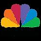 logo-msnbc-png--1920.png