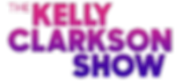 The_Kelly_Clarkson_Show_logo_2019.png