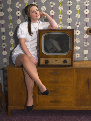 Eleanor_Smith_Web_Sub_6 - Elle Smith.jpg