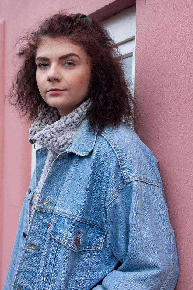 b2 - Courtney colman.jpg