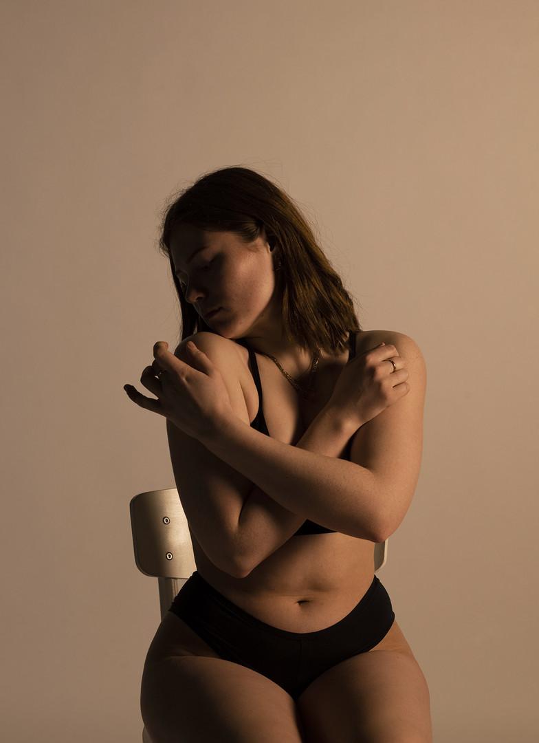 Molly_Roper-Fairhurst_3 - Molly Roper.jp