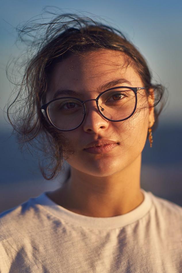 Mia-Portrait-Ed-tervit-40edtervit0.jpg