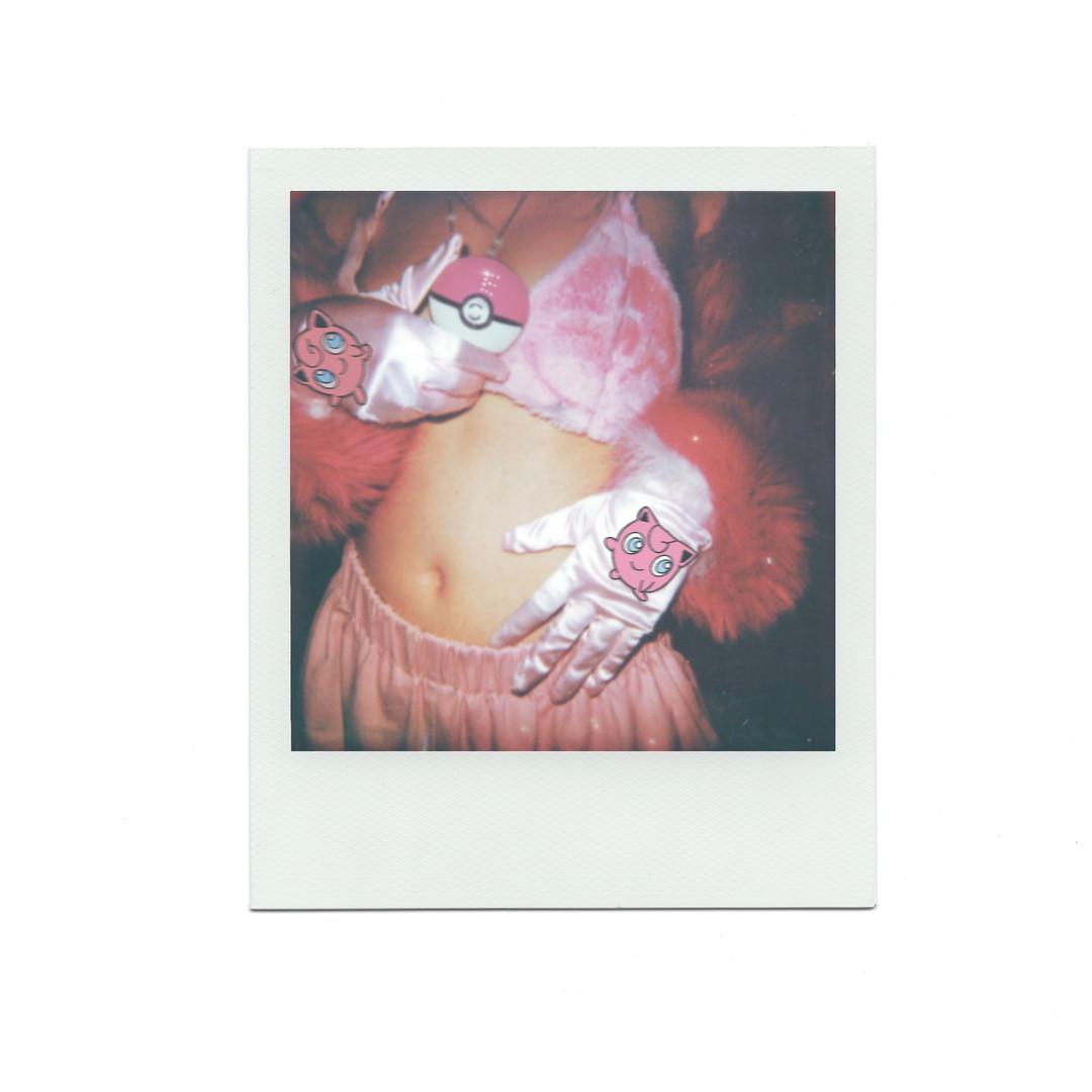 MarnieHubbard5 - marnie hubbard.jpg