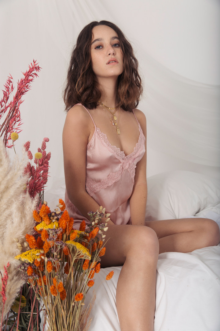 lily_barber_10 - Lily Barber.jpg