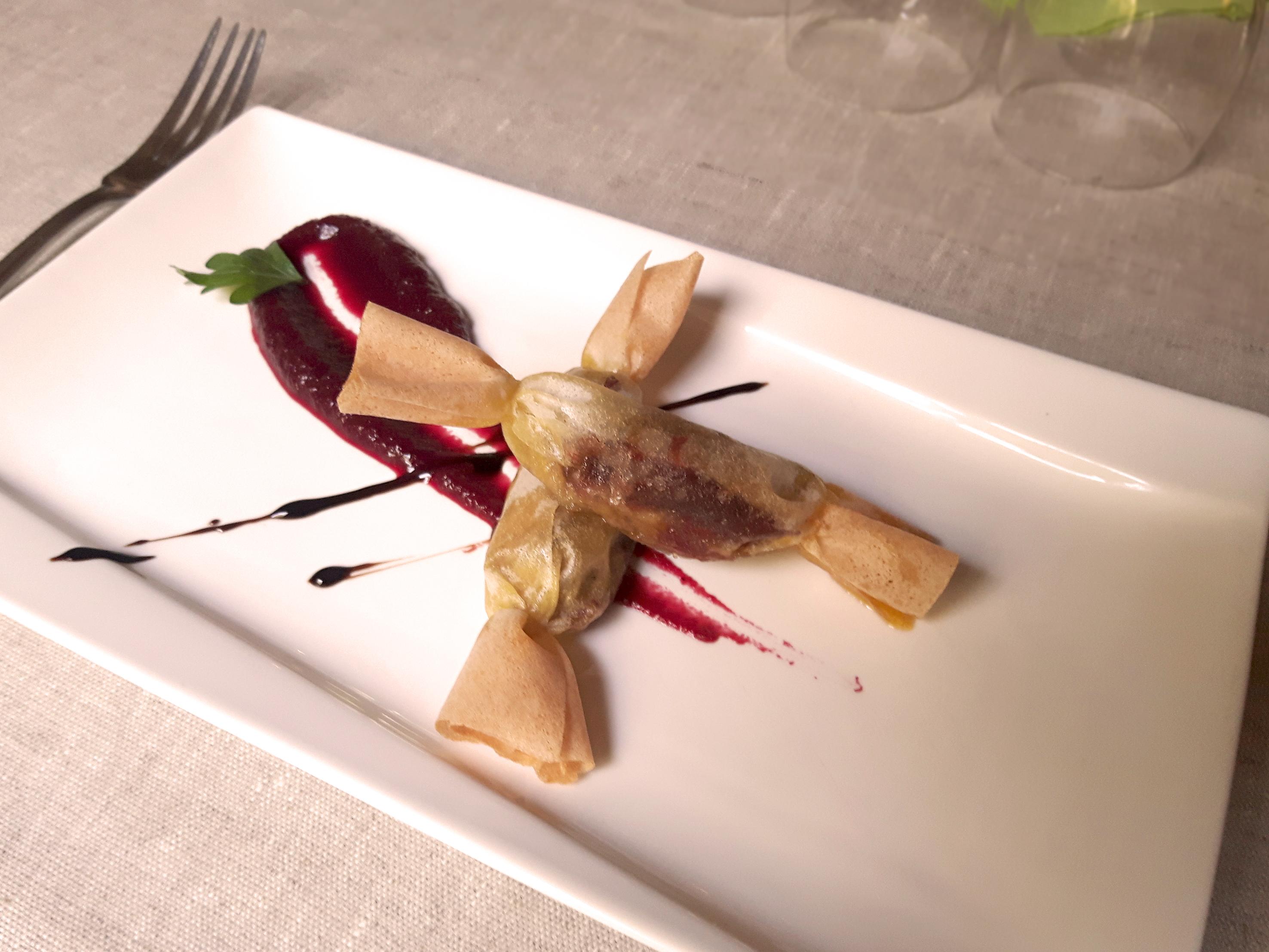 restaurant_cavaillon_coté_jardin_21