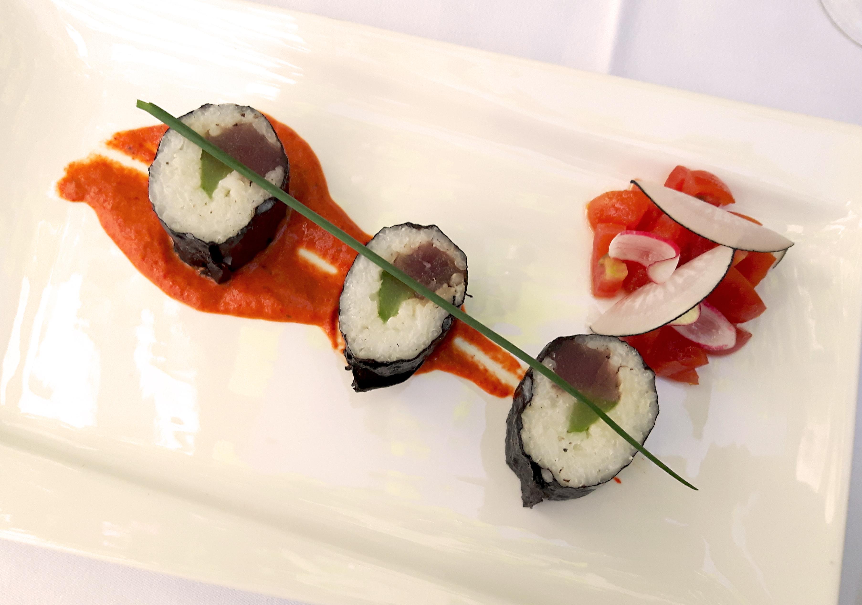 restaurant_cavaillon_coté_jardin_18