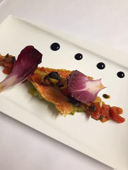restaurant_cavaillon_coté_jardin_28