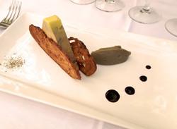 restaurant_cavaillon_coté_jardin_20