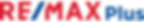 RPlus2017_LOGO_1line-800px_WEB.png
