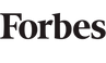 Forbes-Black-Logo.png.png