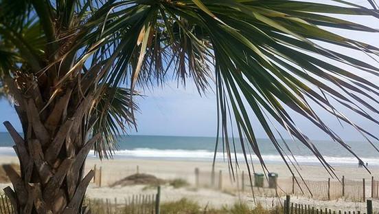 #love this #beach!.jpg