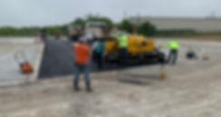 Texas Blacktop Paving.jpg