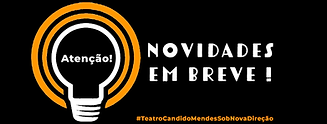 Capa Facebook - Em Breve prtea.png
