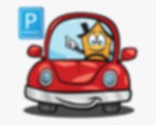 parking_lot_striping_greenville_tx