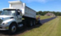 Texas Paving Driveway Paving