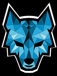 Wolf-o logo Hielo2.jpg